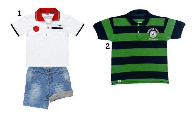 As roupas podem determinar a energia do seu An oNovo (Foto: Mdemulher)
