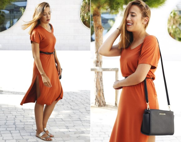 O laranja é a cor da criatividade e da disposição. (Foto Ilustrativa)