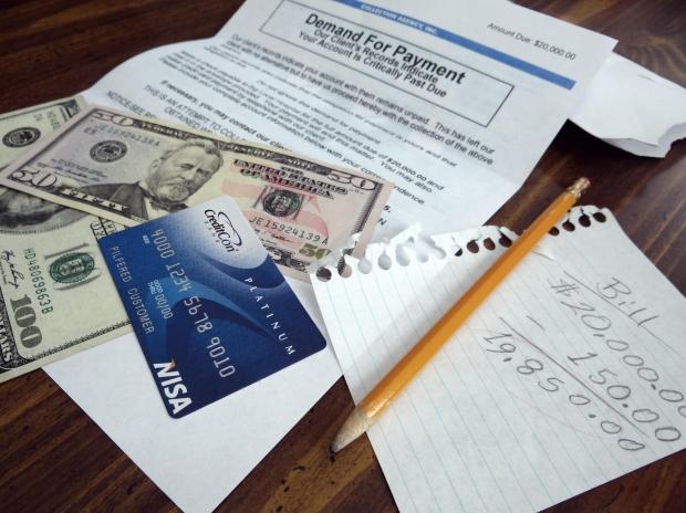 Faça as contas para não se apertar depois (Foto: Divulgação)