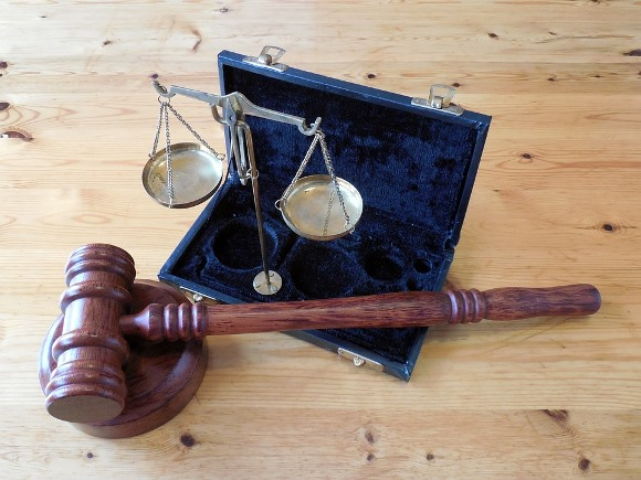 Direito também aparece na lista dos mais concorridos. (Foto Ilustrativa)
