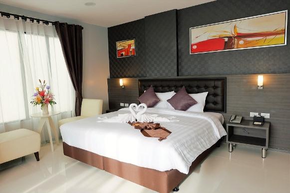 Decora o 2016 e ideias para quartos de casal for Decora la stanza girlsgogames