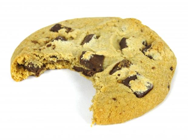 Capriche no biscoito (Foto: Divulgação)