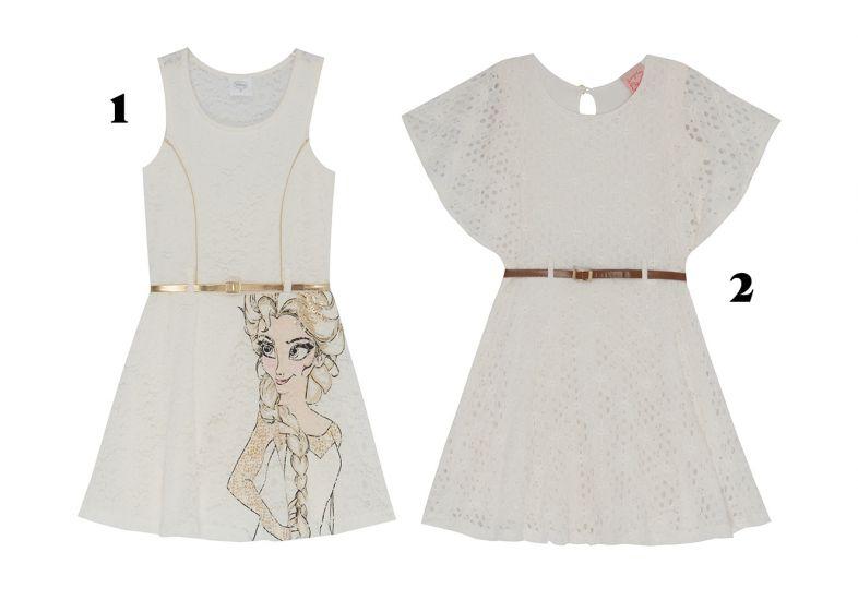 mais exemplos de vestidos para meninas neste Ano Novo (Foto: MdeMulher)