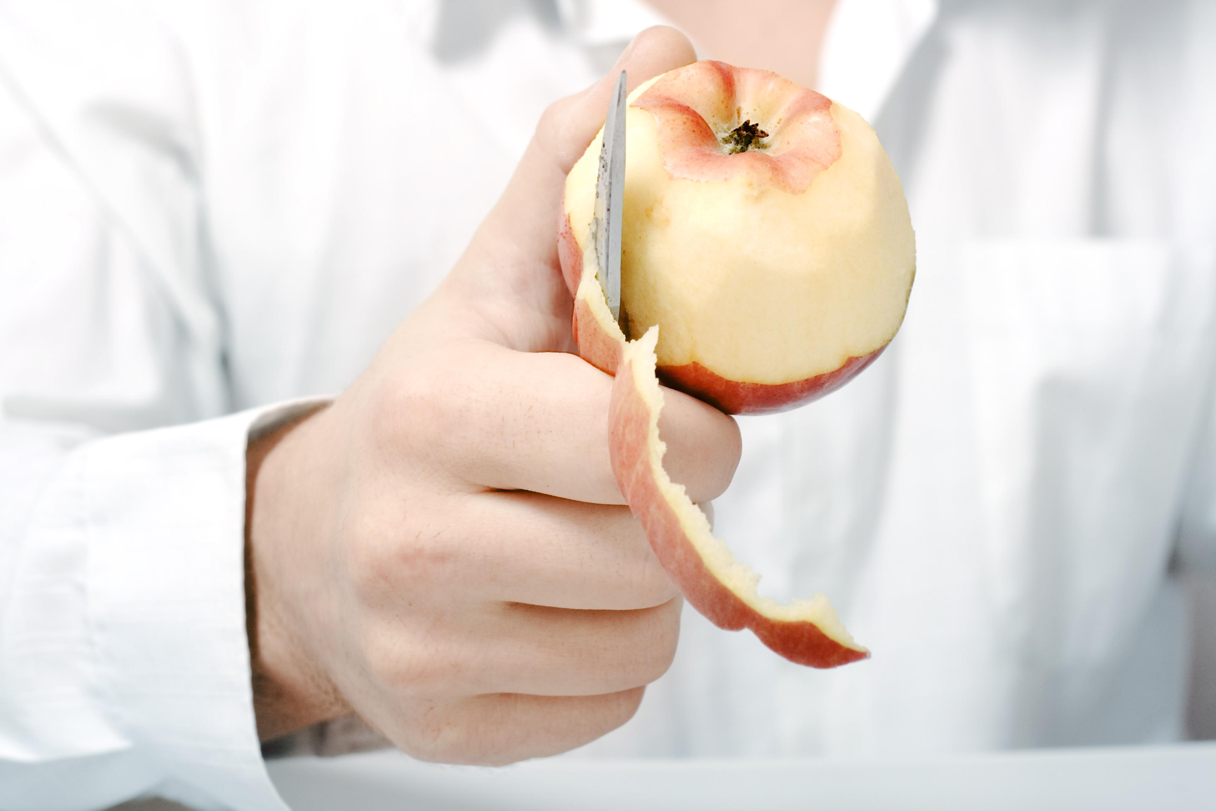 Consuma os alimentos indicados (Doto: Divulgação)