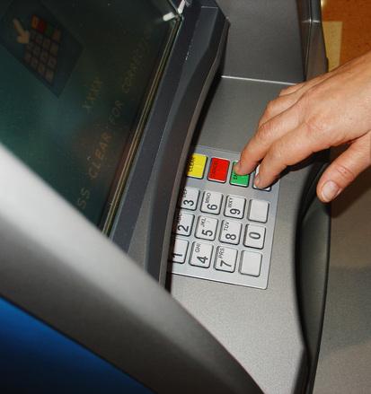 Empréstimo Consignado Simulação (Foto: FreePik)