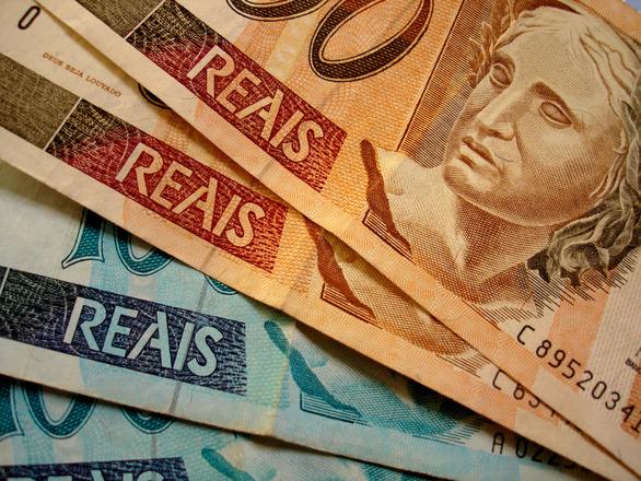 Empréstimo Consignado em Folha (Foto: FreePik)
