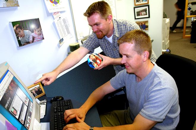 Emprego Carteira Assinada e Contrato (PJ), Qual a Diferença (Foto: FreePik)