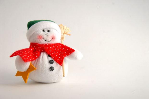 Enfeites de natal para decorar sem gastar muito (Foto: Divulgação)