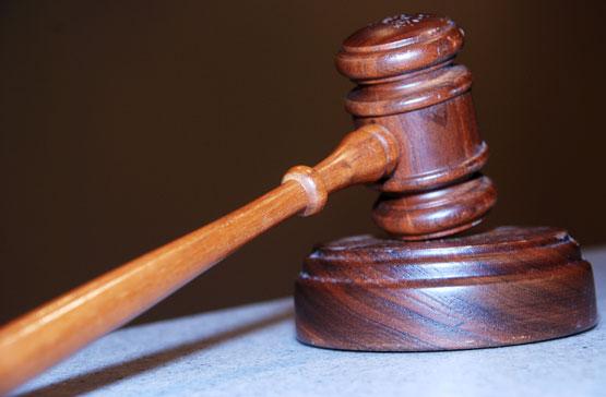 Juiz determina valor com base na renda do homem (Foto: Divulgação)