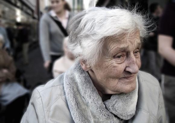 Exercícios físicos que podem reduzir riscos do Alzheimer