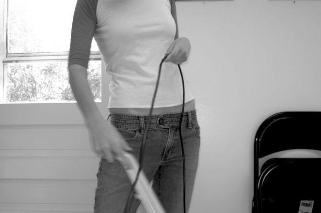 Férias Empregada Doméstica