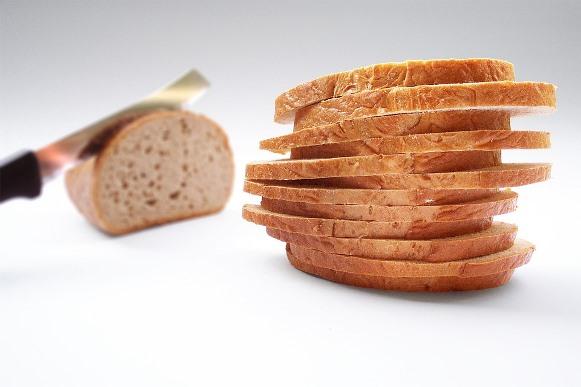 Fermento caseiro para pão. (Foto Ilustrativa)