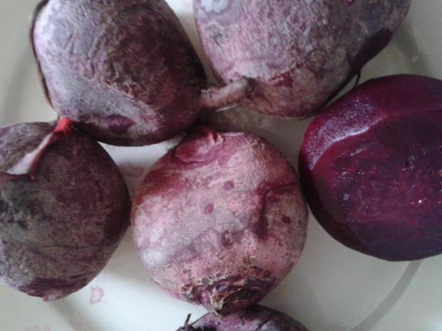 É preciso saber aproveitar os nutrientes presente (Foto: Divulgação)