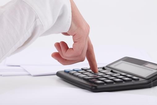 É preciso fazer o pagamento em dia para não ter problemas (Foto: Divulgação)