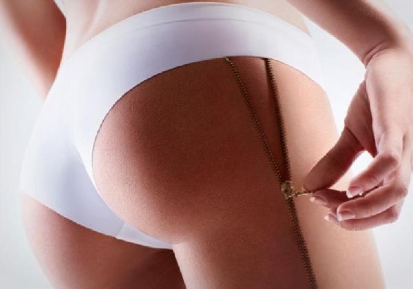 Objetivo é diminuir as marcas das estrias (Foto: Divulgação)