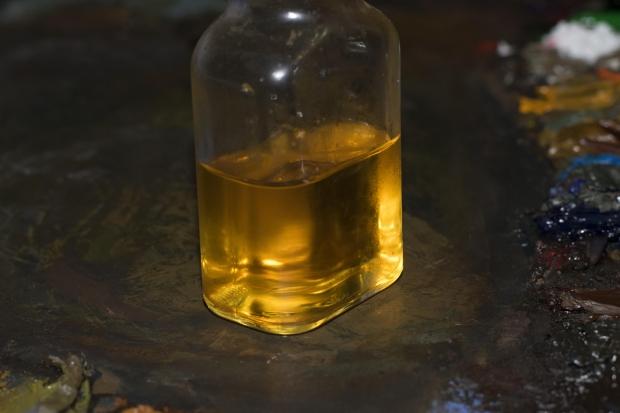 Existe até óleo da semente (Foto: Divulgação)