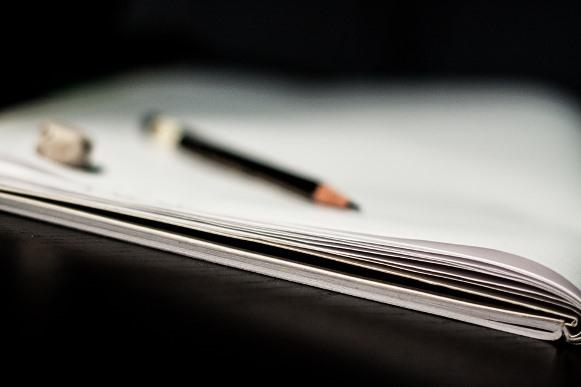 Já é possível consultar a lista de convocados para a 2ª fase no site da Fuvest. (Foto Ilustrativa)