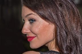 Maquiagens para o fim de ano, dicas e modelos