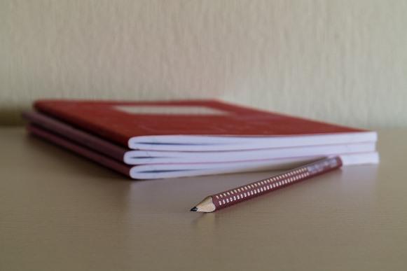 O período de matrículas teve início no dia 1º de dezembro. (Foto Ilustrativa)