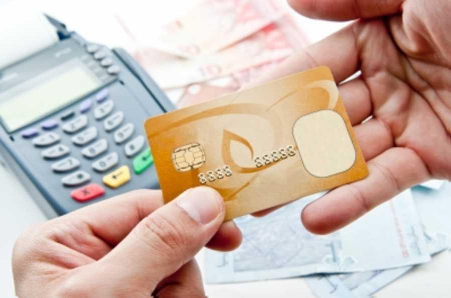 Empresa precisa se preocupar com o pagamento em dia (Foto: Divulgação)