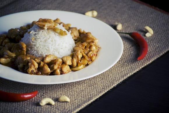 Peixe ou carne antes do arroz pode controlar e prevenir diabetes
