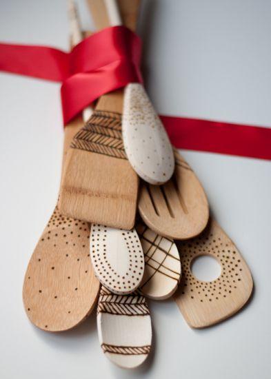 Presente para mulheres no Natal criativo (Foto:Mdemulher)