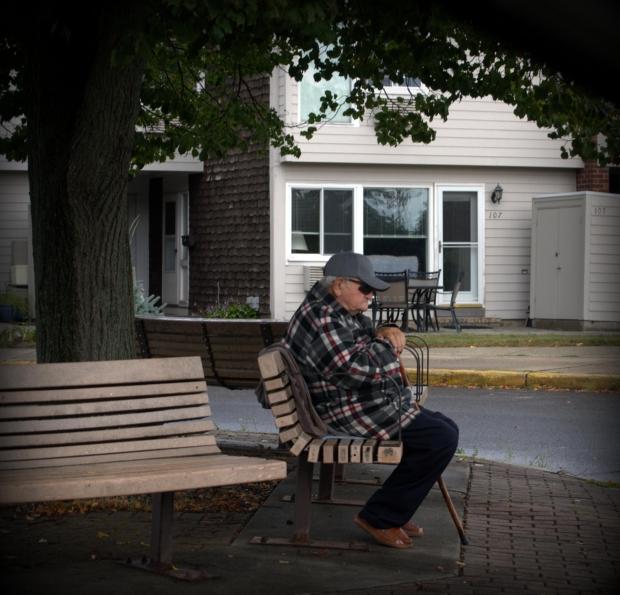 Existem várias modalidades de aposentadoria (Foto: Divulgação)
