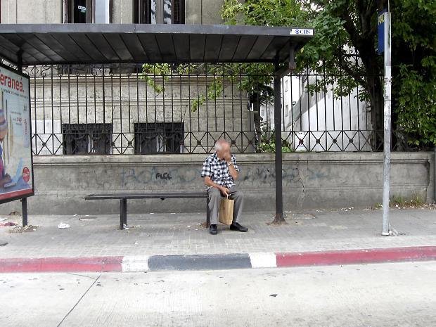 Previdência Social Aposentadoria por Tempo de Trabalho (Foto: Divulgação)
