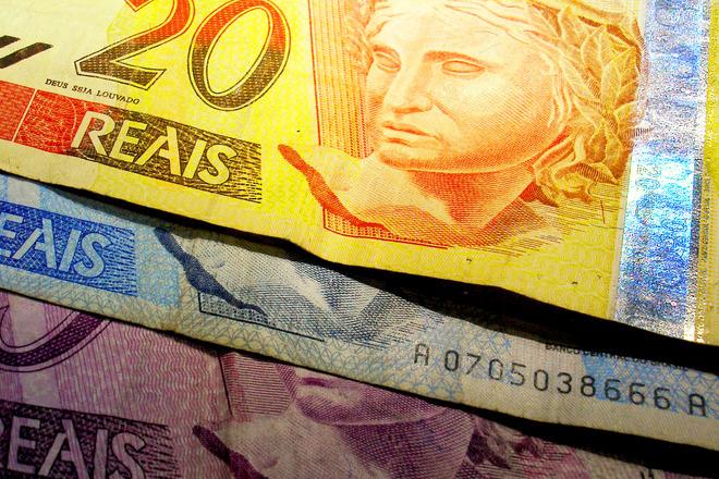 Para retirar o valor é preciso seguir os requisitos (Foto: FreePik)