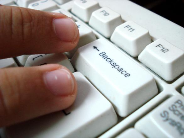 Consulte mais informações no site do Ministério do Trabalho (Foto: FreePik)