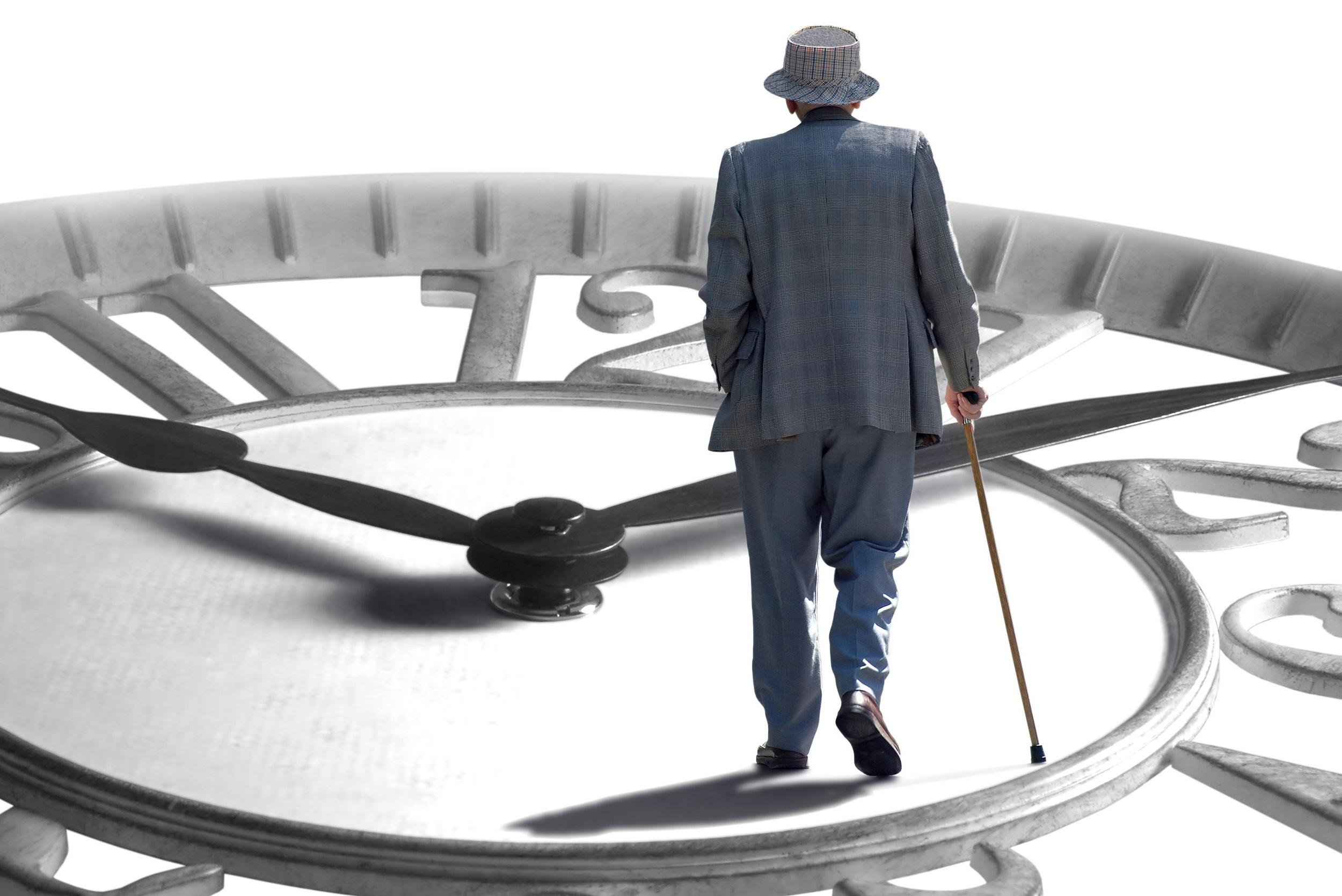 Quem tem direito a aposentadoria especial (Foto: Divulgação)