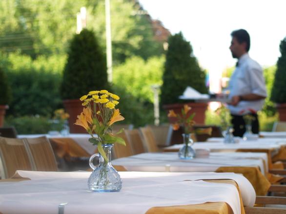 Conheça também restaurantes locais com comidas deliciosas (Foto: Divulgação)