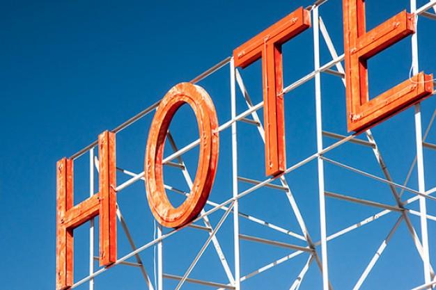 Cidade tem hotéis para diferentes bolsos e pacotes com vários serviços inclusos (Foto: Divulgação)