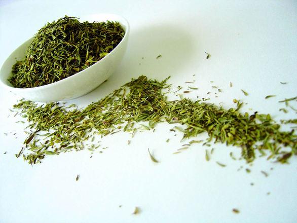 Ração tem vários nutrientes bons (Foto: Divulgação)