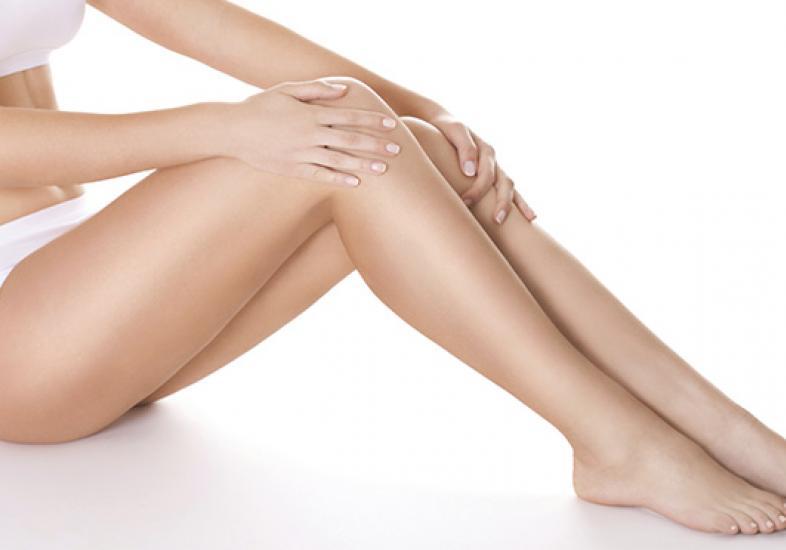 Siga as orientações para deixar a pele mais saudável possível (Foto: MdeMulher)