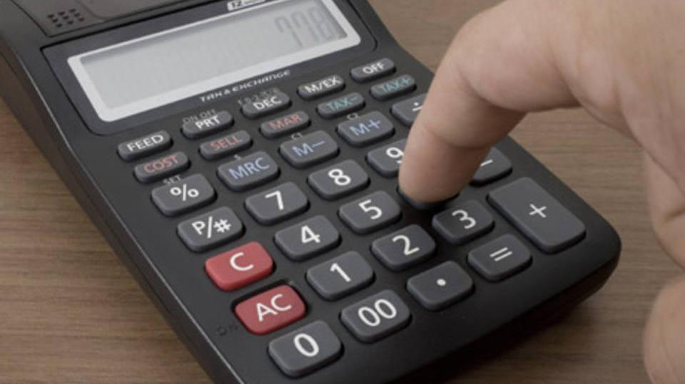 Enquadramento é feito por meio do rendimento (Foto: Exame/Abril)