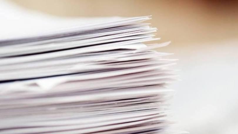 Documentação é necessária para enquadrar a empresa (Foto: Exame/Abril)