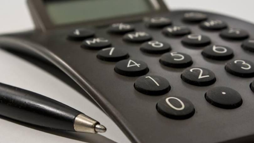 Calcule as prestações e veja o total de pagamento (Foto: Exame/Abril)