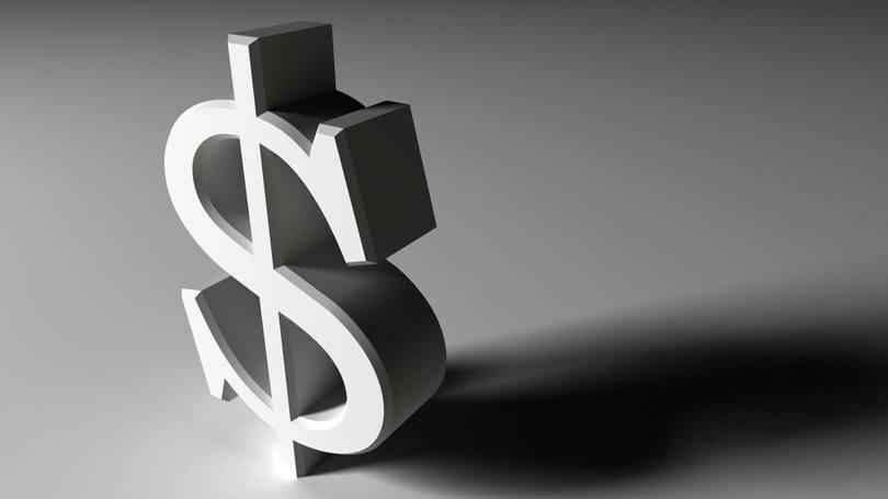 É preciso fazer as contas para não pagar um juros alto (Foto: Exame/Abril)