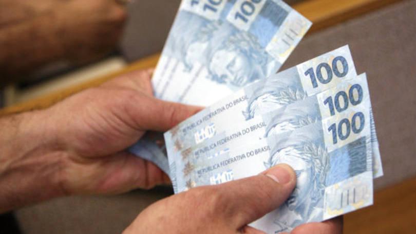 Banco oferece vários tipos de empréstimos (Foto: Exame/Abril)