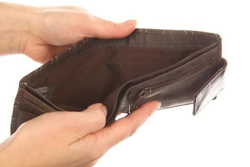 Simulação de Empréstimo Para Aposentados