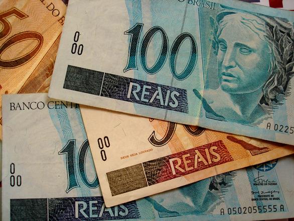 Mesmo em crise, salário deve subir (Foto: FreePik)