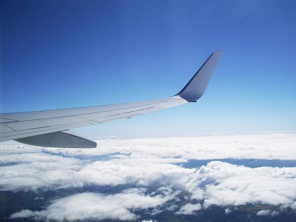 Antes de pegar o voo, pesquise tudo sobre o local (Foto: Divulgação)