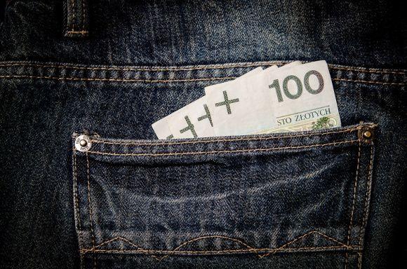 Que tal começar 2016 com 100 mil reais no bolso? (Foto Ilustrativa)