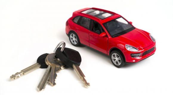Como escolher e comprar o carro ideal para a família (Foto Ilustrativa)