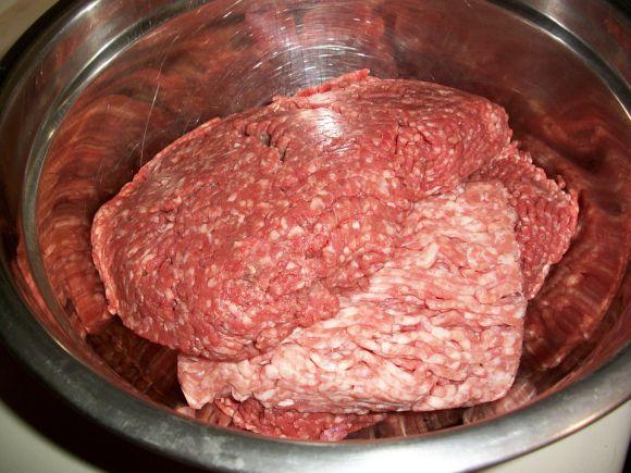 Para preparar o petisco use carnes de boa qualidade (Foto Ilustrativa)