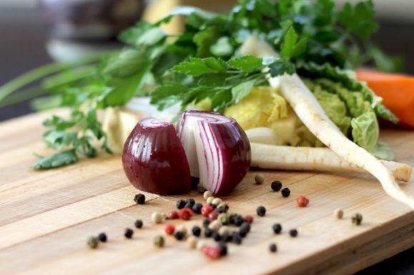 Vários outros tipos de recheios e especiarias deixam o quibe ainda mais saboroso (Foto Ilustrativa)