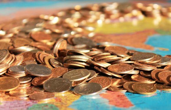 Os salários podem chegar a mais de R$ 9 mil, dependendo da formação (Foto Ilustrativa)