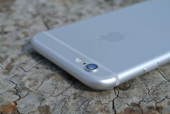 O smartphone da Apple é um dos dispositivos móveis mais cobiçados do mundo (Foto: Pixabay)