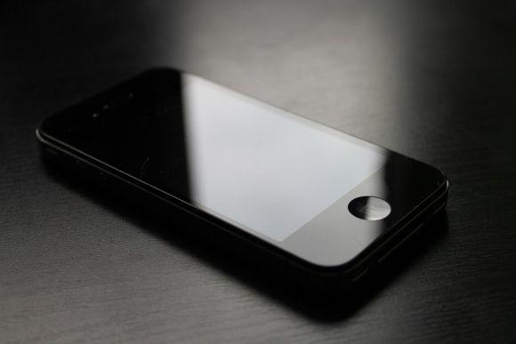 O iPhone estragou? É preciso levá-lo a uma assistência técnica (Foto: Pixabay)